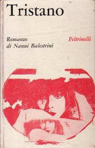 Nanni Balestrini, Tristano